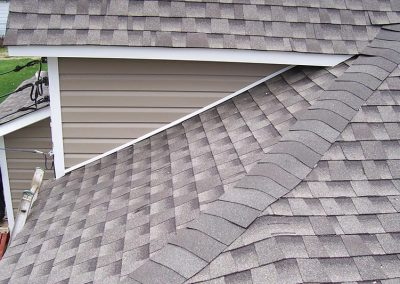 roofing shingles 02