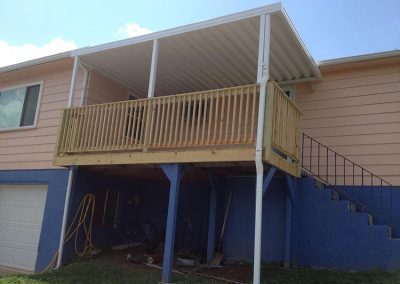 covered deck 01